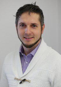 Fabian Grosalski Schiring - Ivers Brunnenbau GmbH